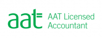 att-licensed-accountant