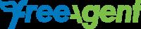 freeagent-logo-340